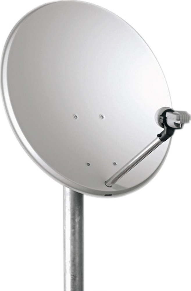 TELE System TE60 AL 1ks