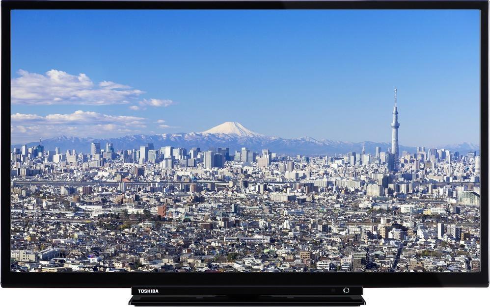Toshiba 24W1763DG