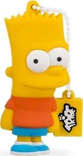Tribe 16GB Simpson Bart