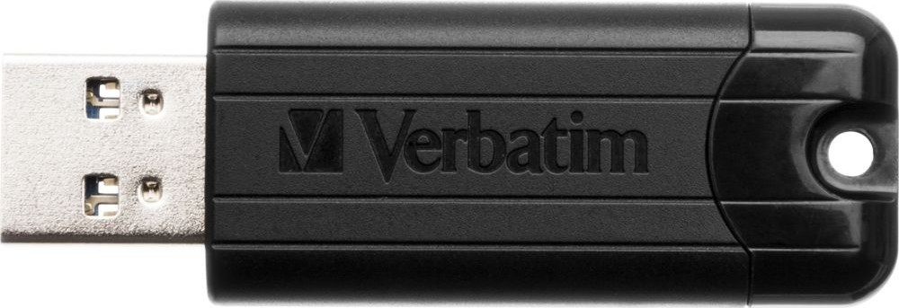 Verbatim 49319 USB3.0 HI-SPEED 128GB