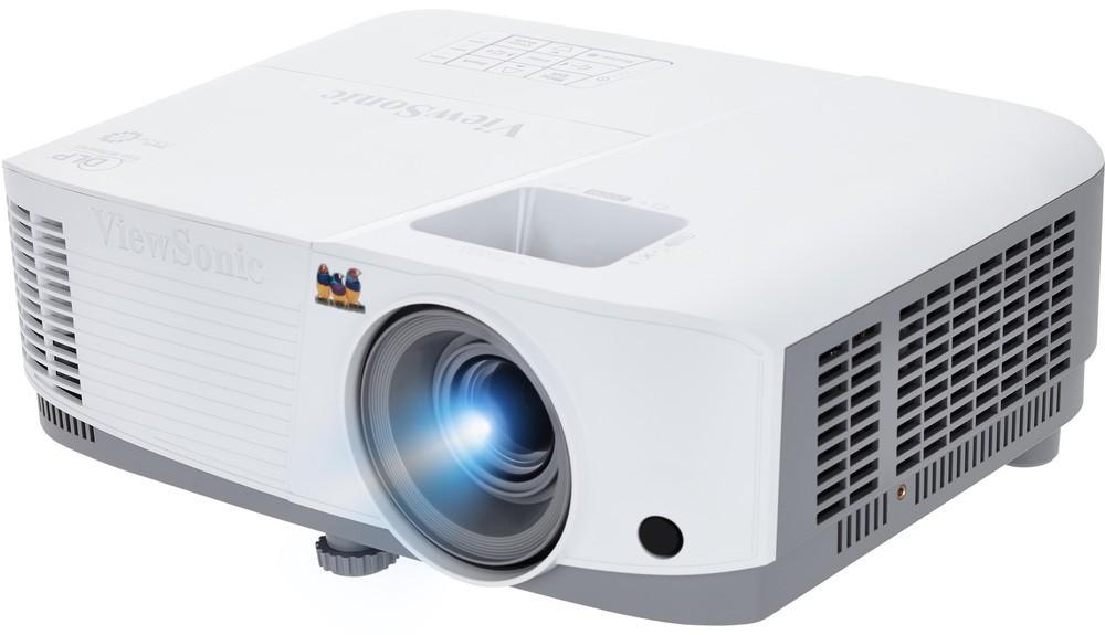 ViewSonic PA503X DLP
