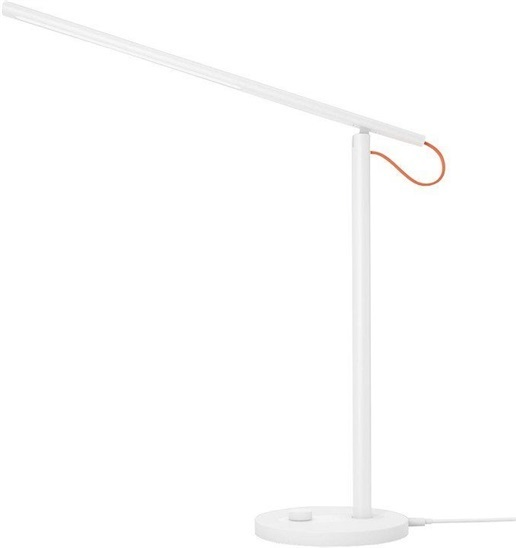 Xiaomi LED Desk Lamp EU - lampa 988222