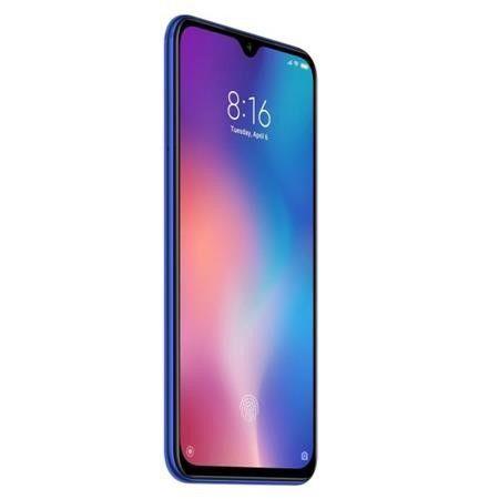 Xiaomi Mi 9 SE Blue 6GB/128GB