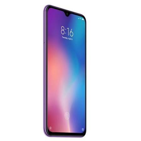 Xiaomi Mi 9 SE Violet 6GB/128GB