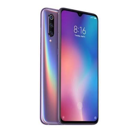 Xiaomi Mi 9 Violet 6GB/128GB