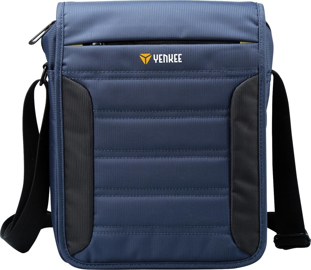 Yenkee YBT 1060 Oregon