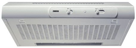 Zanussi ZHT 630 W