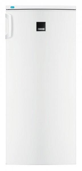 Zanussi ZRA 25600 WA