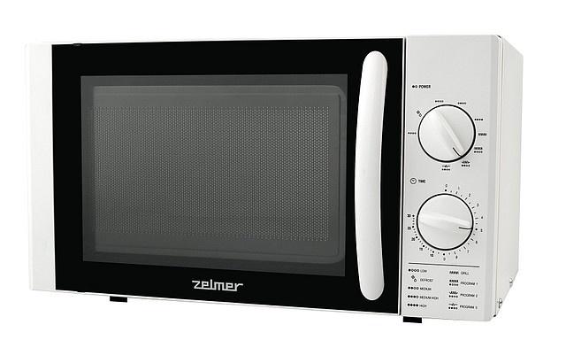 Zelmer 29ZO20