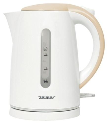 Zelmer CKE 850 IV
