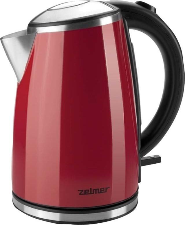Zelmer ZCK 1274C