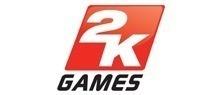 2k games 250x200