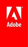 Adobe 250x200