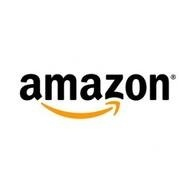 Amazon 250x200