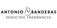 Antonio banderas 250x200