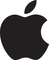 Apple 250x200