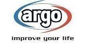 Argo 250x200