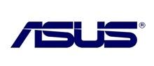 Asus 250x200