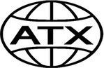 Atx 250x200