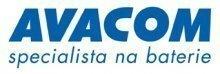 Avacom 250x200