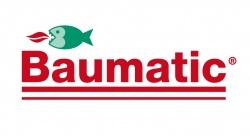 Baumatic 250x200