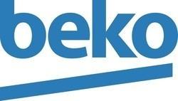 Beko 250x200