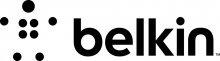 Belkin 250x200