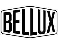 Bellux 250x200