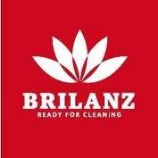 Brilanz 250x200