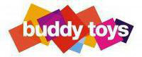 Buddy toys 200x200