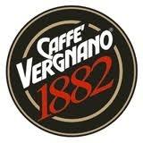 Caffe vergnano 250x200