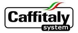 Caffitaly 250x200