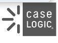 Case logic 250x200