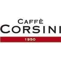 Corsini 250x200