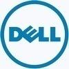 Dell 250x200