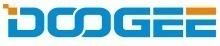 Doogee 250x200