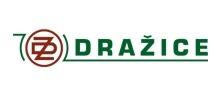 Drazice 250x200