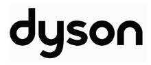 Dyson 250x200