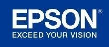 Epson 250x200