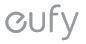 Eufy 250x200