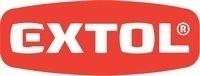 Extol 250x200