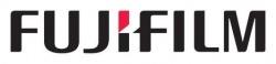 Fujifilm 250x200