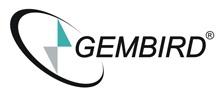 Gembird 250x200