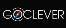 Goclever 250x200