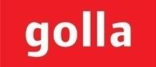 Golla 250x200