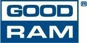 Goodram 250x200