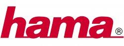 Hama 250x200