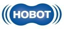 Hobot 250x200