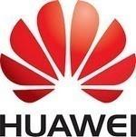 Huawei 250x200