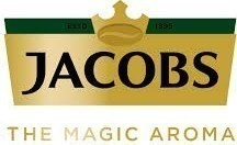 Jacobs 250x200